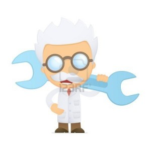 13691310-funny-cartoon-scientist