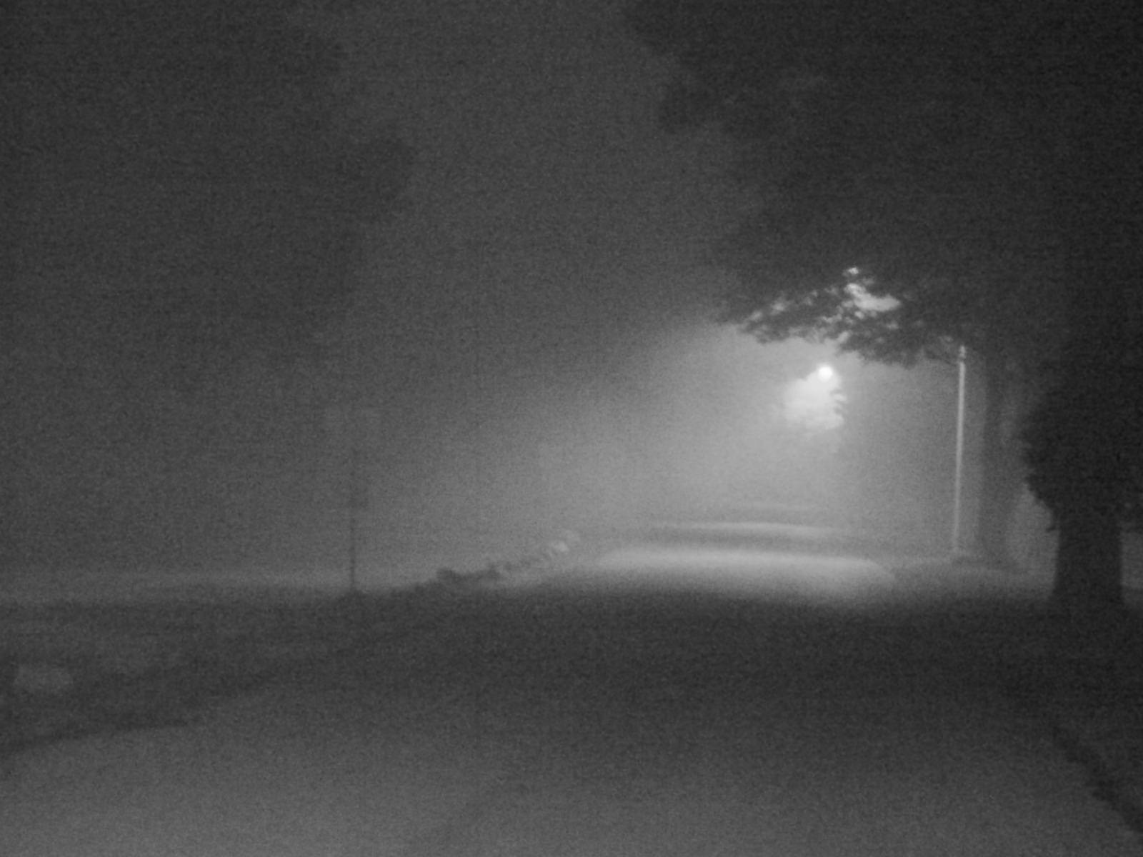 Résultats de recherche d'images pour «cold dark»