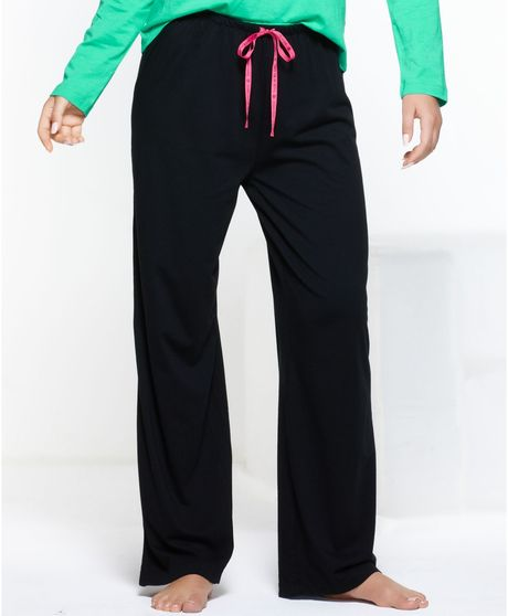 hue-black-solid-long-pajama-pants-product-1-14111515-883049379_large_flex