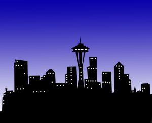 american-city-skyline-3-1115648-m