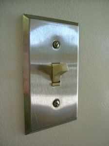 light-switch-2-294645-m
