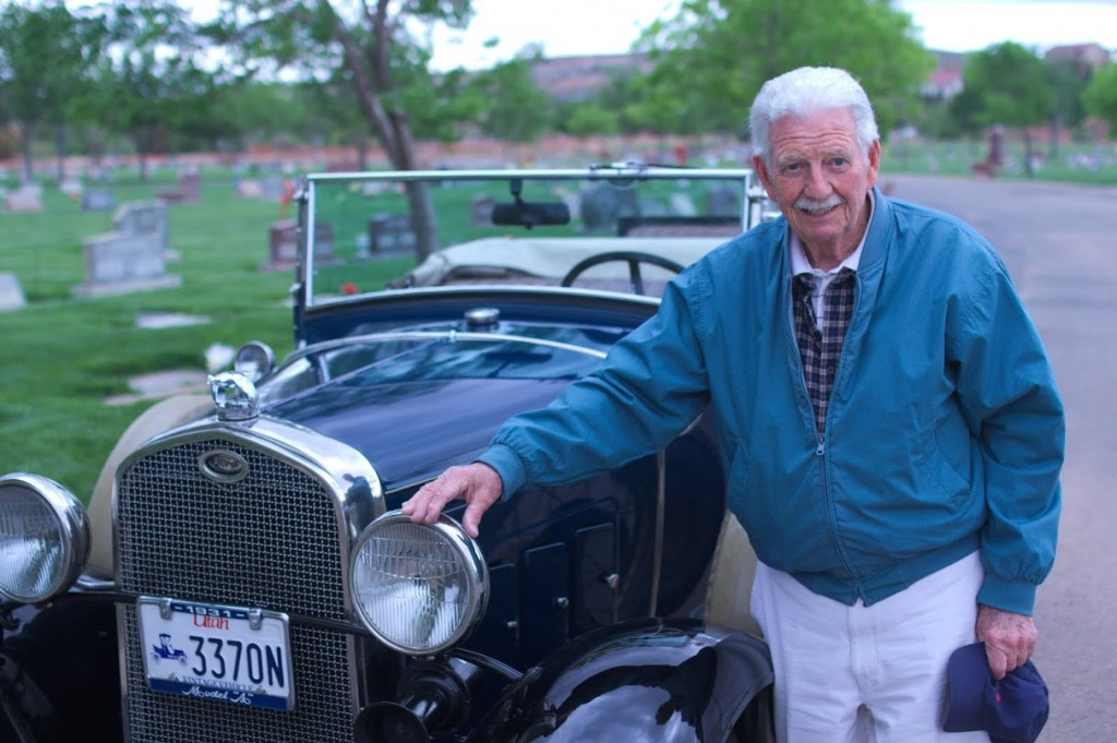 Grandpa Ford (1)