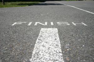 running-track-2-267439-m