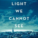 "All the Light We Cannot See <small class=""subtitle"">spills into this book.</small> thumbnail"