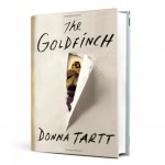 "The Goldfinch <small class=""subtitle"">flies high…and low.  (but in a good way)</small> thumbnail"