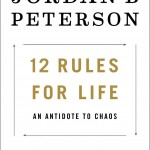 12 Rules for Life thumbnail
