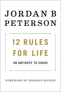 Peter_12Rules-for-Life_new4_1-683x1024
